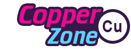 Copper Zone